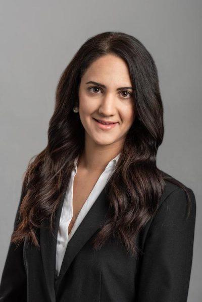Natalia Antoniou lawyer cyprus