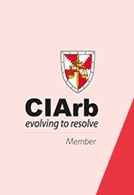 ciarb lawyer cyprus cyprus