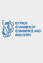 cyprus chamber commerce cyprus