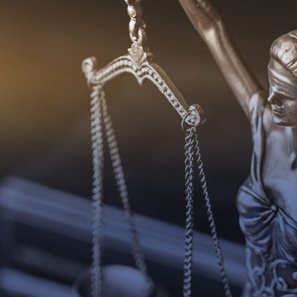 Civil Claims Court Process in Cyprus