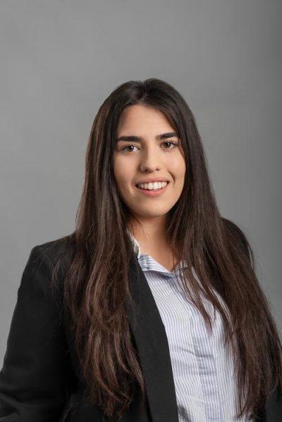 maria prodromou lawyer cyprus