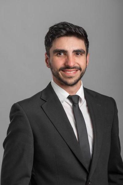 nikos andriotis lawyer cyprus