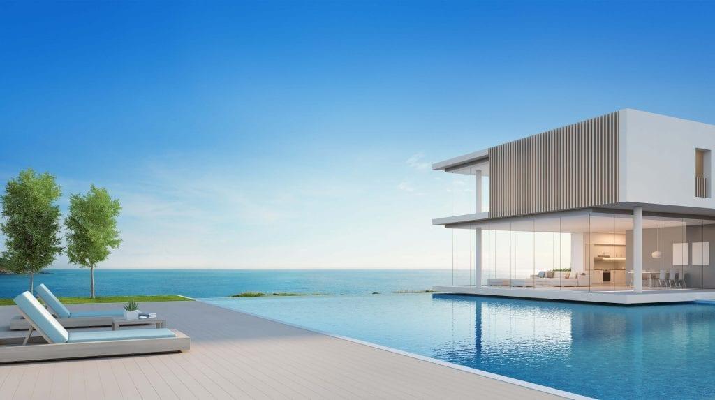 villa property cyprus cyprus