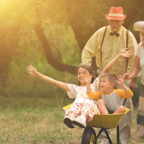 Four key elements to a successful estate planning in Cyprus