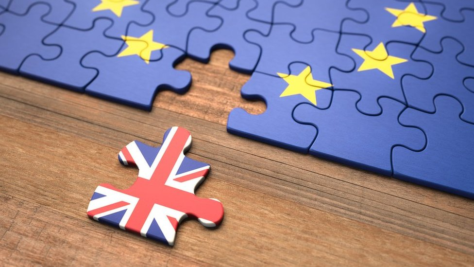 brexit guide cyprus cyprus