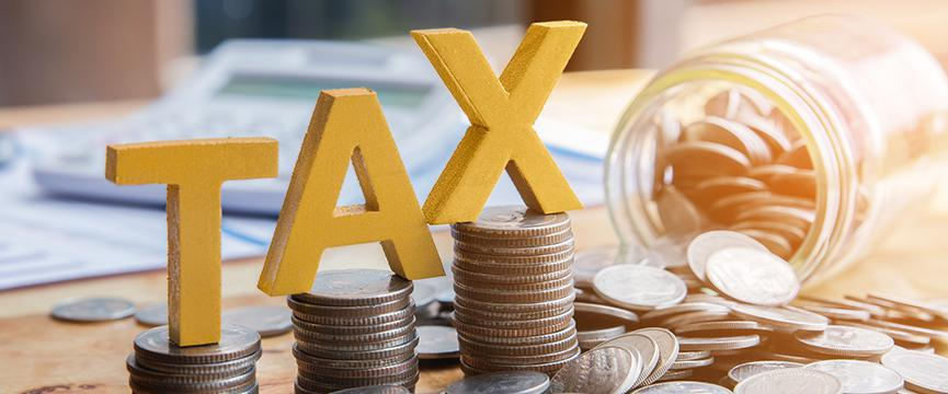 Cyprus Tax Residency for Individuals and Non-Domiciled Status